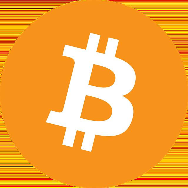 Tema Bitcoin site- ul bitcoin pentru câștiguri