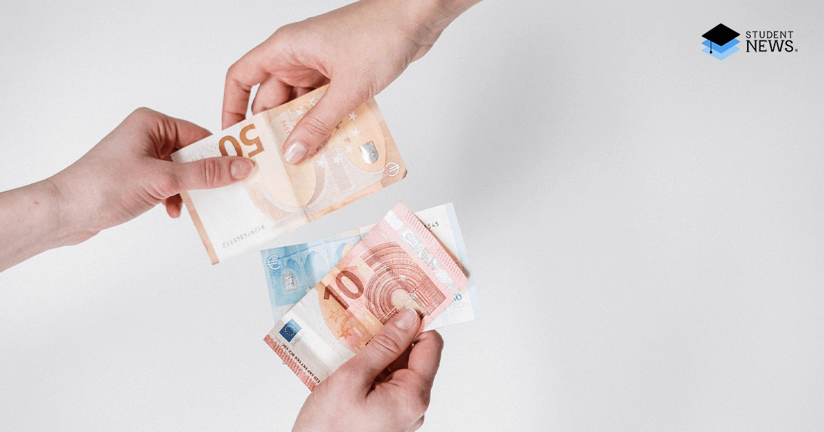 cum să faci bani și să investești indicator de opțiuni profitabile