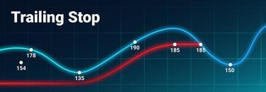 cum se tranzacționează opțiuni de 60 de secunde perspectiva investiției în bitcoin