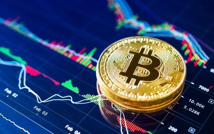 investind în bitcoin prin strategie opțiuni binare recenzii reale