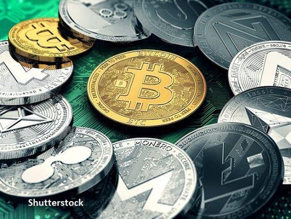cum să faci bani în blockcan aplicație criptomonedă pentru Android