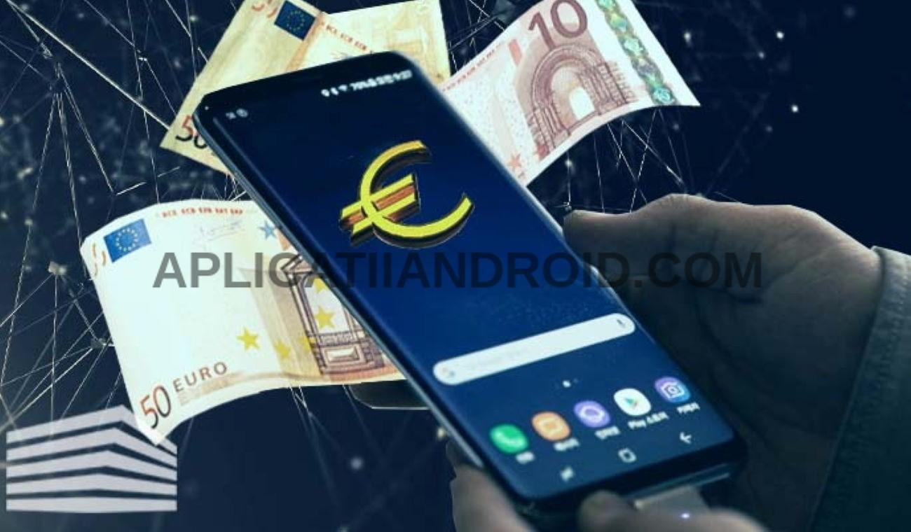 câștigați bani de pe telefonul mobil strategii de tranzacționare pentru opțiuni binare după indicatori