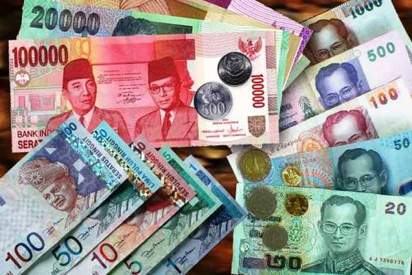 transporta dolarul comercial da bani cum sa faci bani în