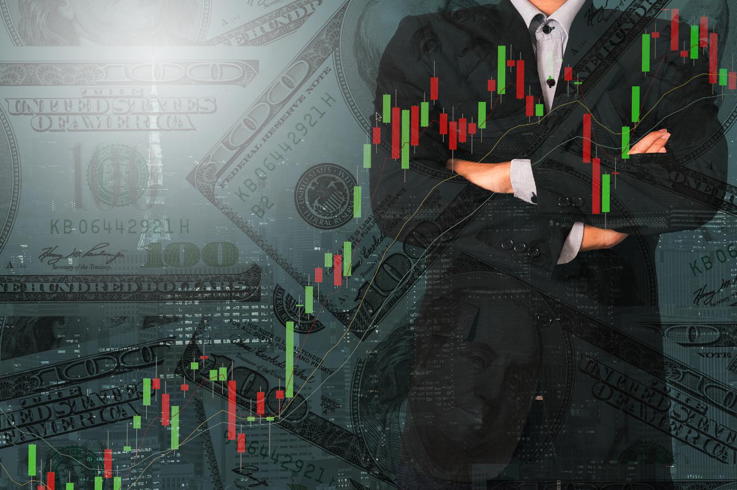 strategie de tranzacționare specială pentru opțiuni binare