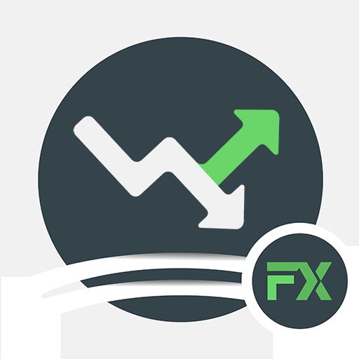 Forex alături de TeleTrade - tranzacționare Forex cu traderi de top