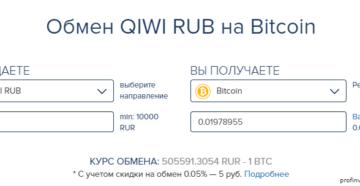 cum să investești în bitcoin qiwi castiga bani din pc