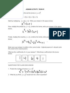 Modelul Binomial - alexandrugrivei.ro