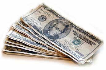 neavând nimic cum să faci bani