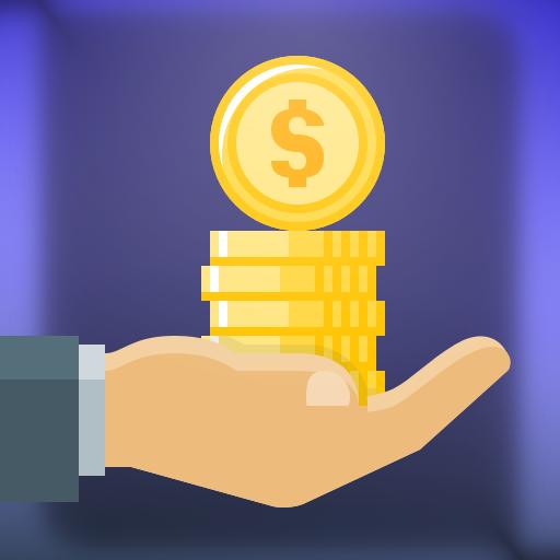 câștigați bani pe profiluri pe Internet cum se câștigă bani pe cursul de monedă electronică