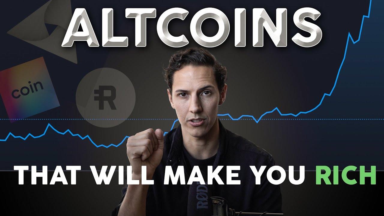 strategie pentru tranzacționarea de bitcoin pe opțiuni binare