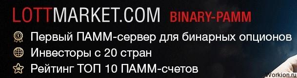 bcs opțiuni binare recenzii despre opțiunile binare ale lui Mironov
