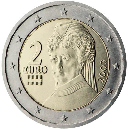 opțiuni pentru monede strategice opțiuni binare majesco