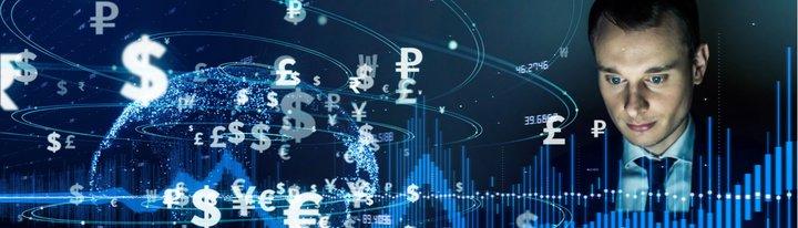cotații de tranzacționare algoritmice