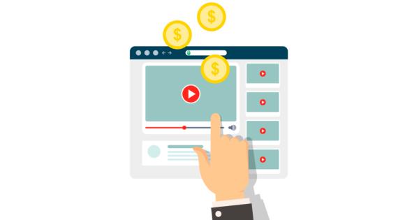 cum să faci bani cu munca manuală câștigând bani pe internet experiență personală