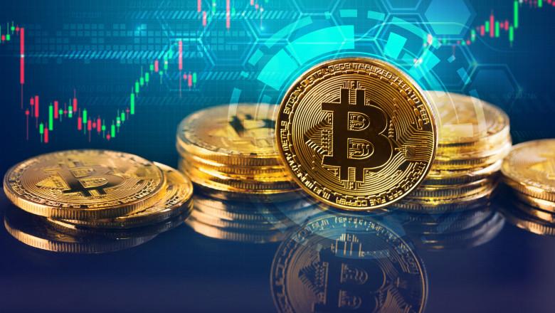 bitcoini pentru iubit weekend opțiuni binare
