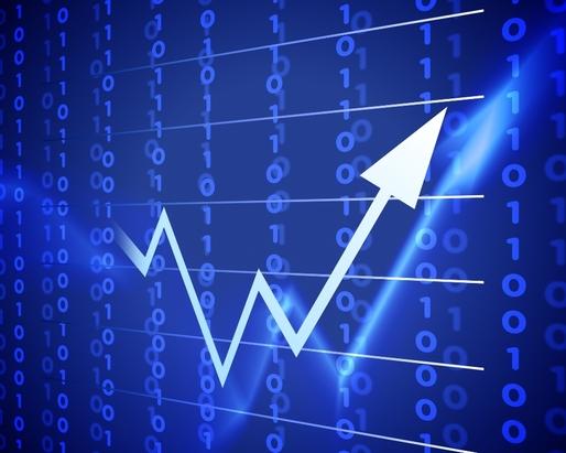 marubozu în opțiuni binare investească 15 și de a face bani online