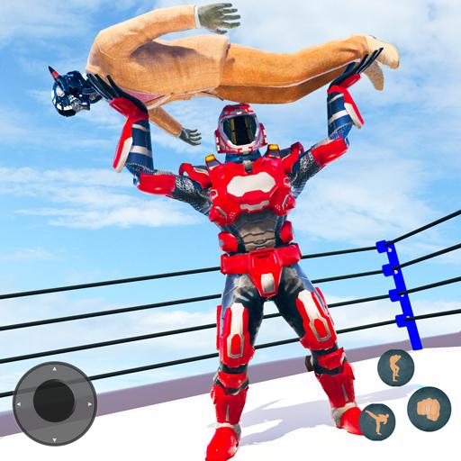 câștigați bani folosind un robot decât poți câștiga rapid și mult