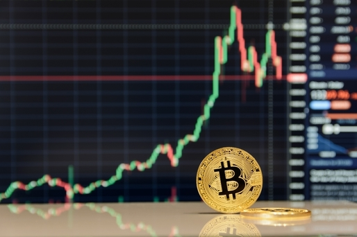 unde pot retrage freeroll- urile bitcoins cum să faci bani reali pe site
