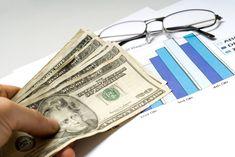 bursă și opțiuni binare face bani invata si castiga bani