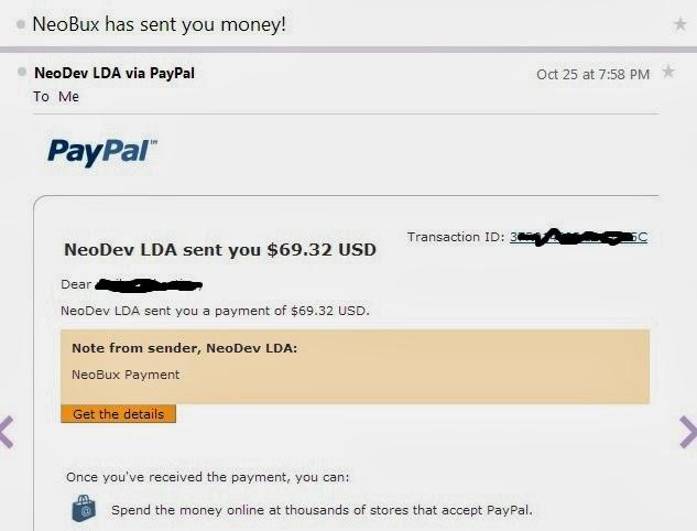 cum să faci bani pe Internet prin scurtarea linkurilor