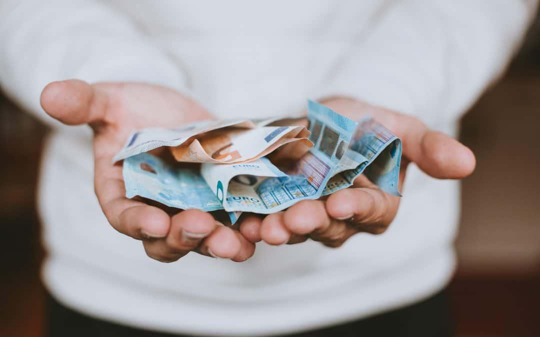 platforme de internet pentru a face bani