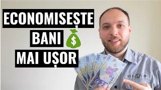 cum să faci bani mai ușor recenzii de câștiguri online marca belov
