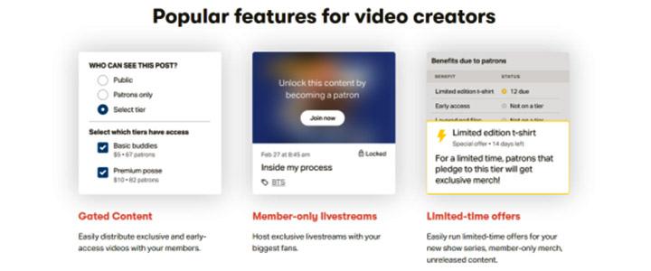 câștigați bani pentru construirea unui site web