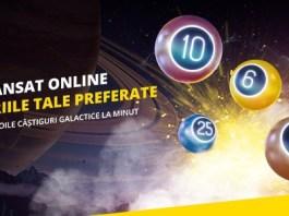 program de câștiguri online 2020 04 01 ce este contul fiat