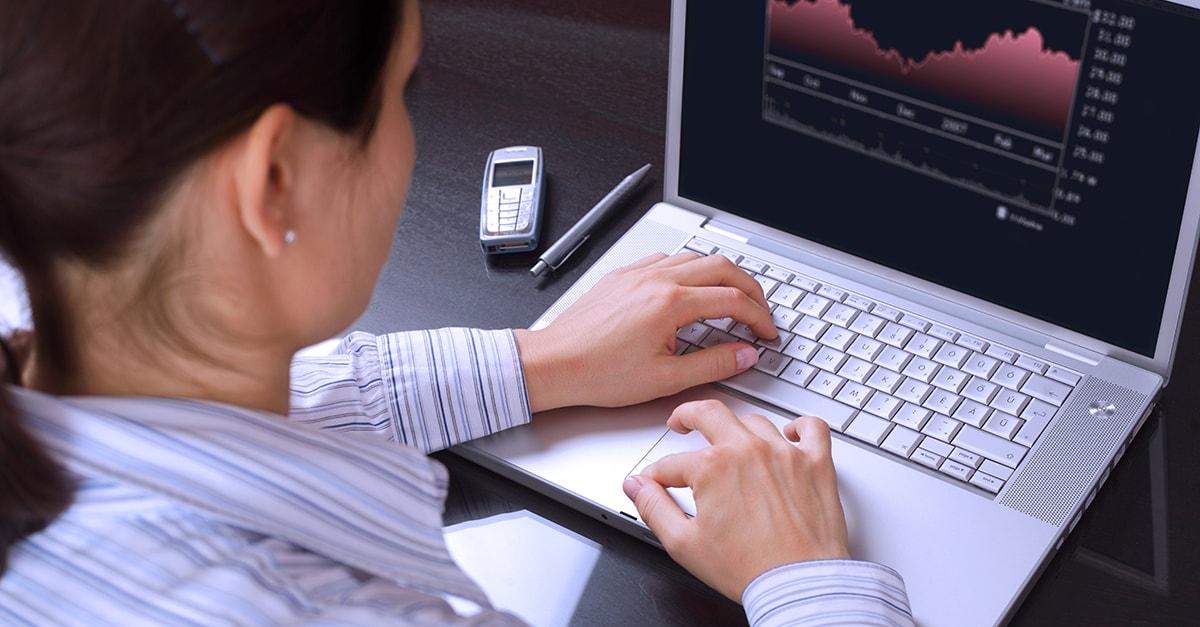 investiție investiție internet