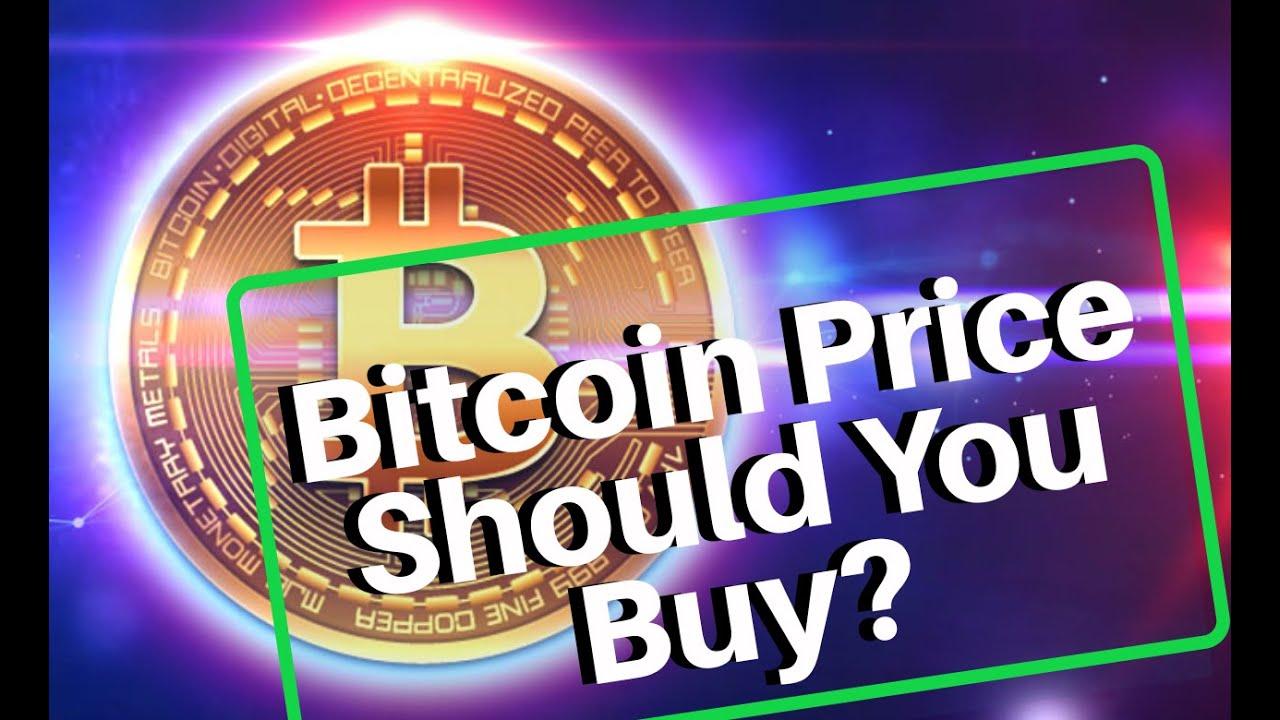 Ekaweeka - unde să investești bani bitcoin 2 comments