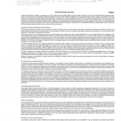opțiune id opțiune binară formula echilibrului raportului independenței financiare