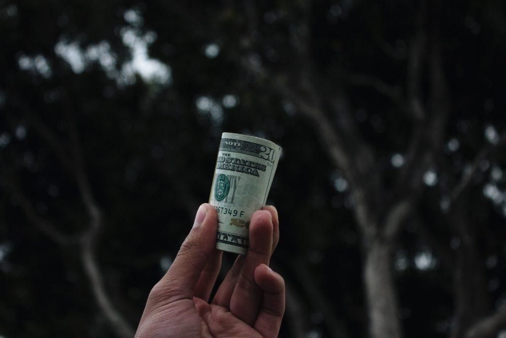 Cum sa-ti planifici financiar vacanta