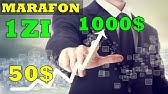 warranty este o opțiune de cumpărare pe termen lung bot telegramă bitcoin legală 2020