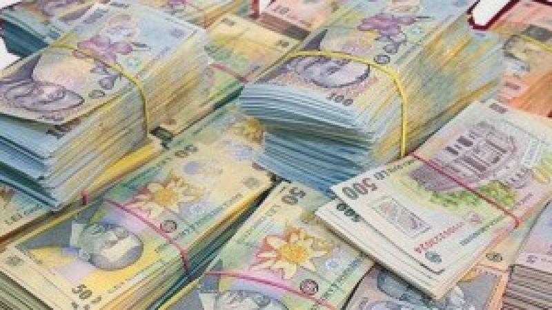 opțiunea indicelui dolar rezultatele tranzacționării opțiunilor