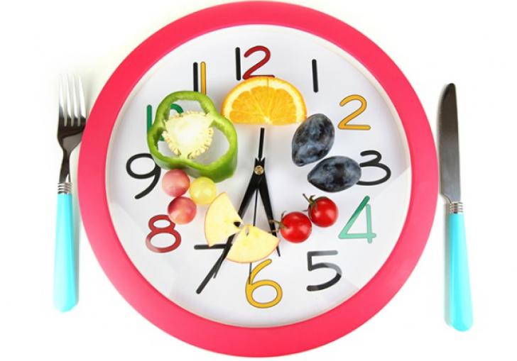 De ce ziua are 24 de ore, iar minutul 60 de secunde? Ce nu stiai despre timp - alexandrugrivei.ro