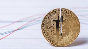 faceți bitcoins rapid foarte mulți profit de optiune