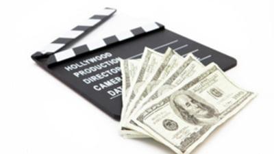 Idei de afaceri: Cum faci bani din ambalare. Poti porni cu Euro ajutor de la stat