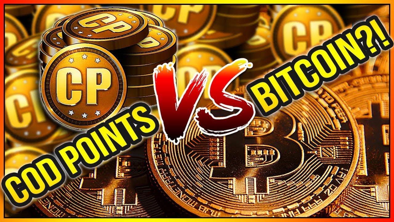 cod bitcoin opțiuni binare strategia mea