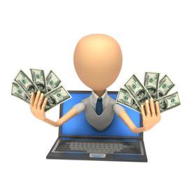 este posibil să aveți venituri suplimentare prețul opțiunilor scade