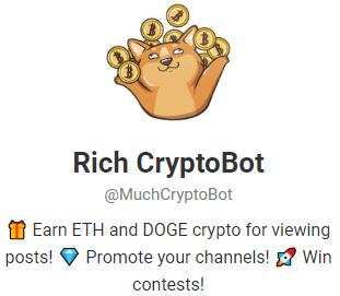 bot telegramă bitcoin legală 2020