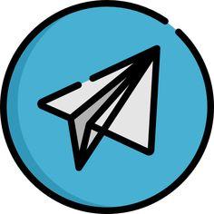 semnal forex vip telegrama eu btc mining mining