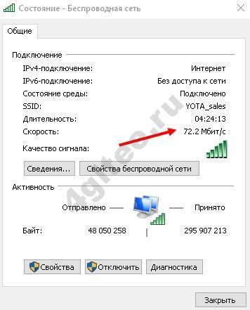 livrarea traficului pe internet de câștigat faceți bani pe Internet4