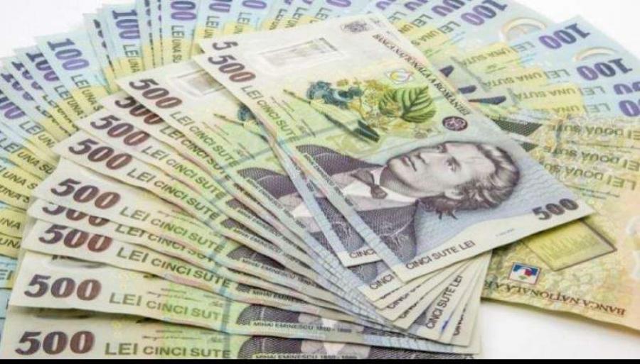 pârghia în tranzacționare este primim primii bani