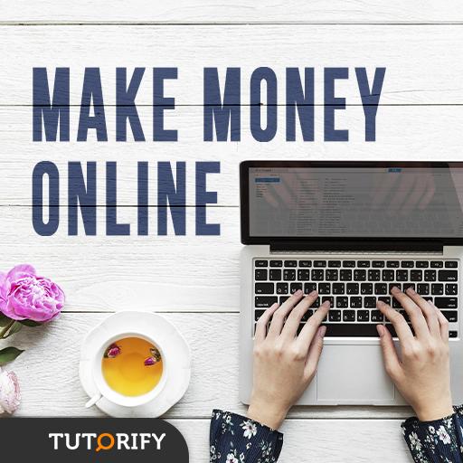 faceți bani rapid și realist pe internet
