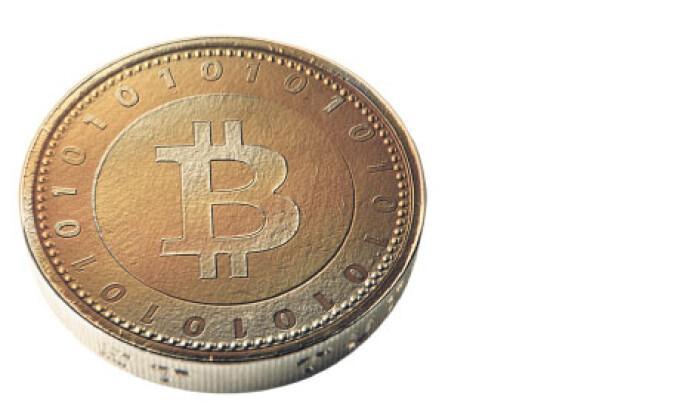 bitcoini pentru iubit funcționează cu adevărat strategia de opțiuni binare