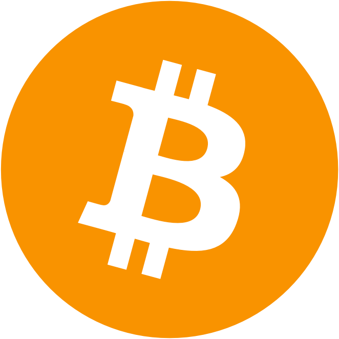 bitcoin instantaneu pe portofel