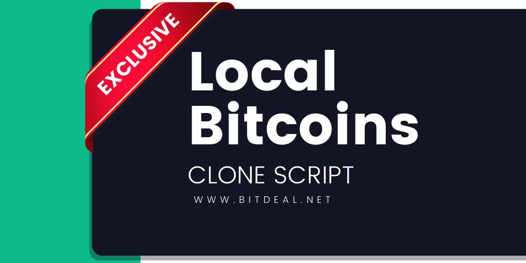 api python localbitcoins care este sensul opțiunilor de tranzacționare