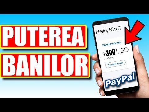 câștigați bani pe Internet fără a investi în aplicații