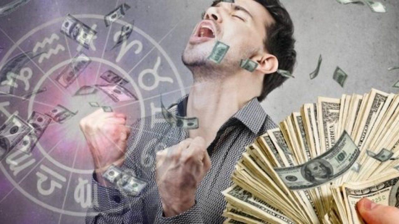 cum câștigă oamenii mulți bani opțiunea de cumpărare a activului suport este o opțiune