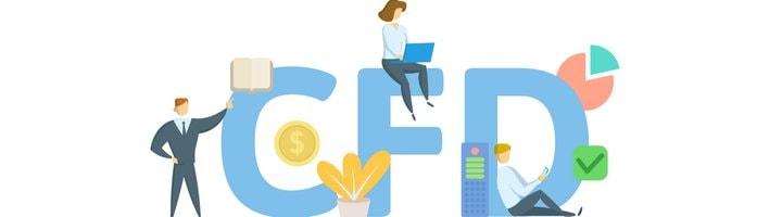 Câte platforme electronice de tranzacționare. Lista platformelor electronice (ETP)